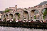 2011 Lourdes Pilgrimage - Favorites (5/38)