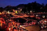 2011 Lourdes Pilgrimage - Favorites (7/38)