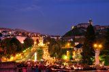 2011 Lourdes Pilgrimage - Favorites (8/38)