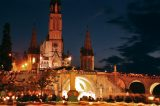 2011 Lourdes Pilgrimage - Favorites (9/38)
