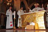2011 Lourdes Pilgrimage - Favorites (10/38)