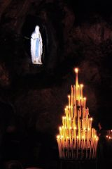2011 Lourdes Pilgrimage - Favorites (14/38)