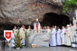 2011 Lourdes Pilgrimage - Favorites (17/38)