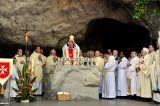 2011 Lourdes Pilgrimage - Favorites (18/38)