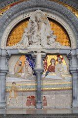 2011 Lourdes Pilgrimage - Favorites (20/38)