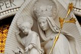 2011 Lourdes Pilgrimage - Favorites (21/38)