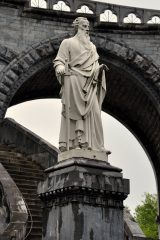 2011 Lourdes Pilgrimage - Favorites (22/38)