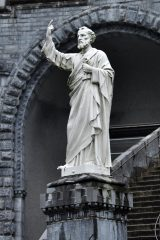 2011 Lourdes Pilgrimage - Favorites (23/38)