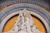 2011 Lourdes Pilgrimage - Favorites (24/38)