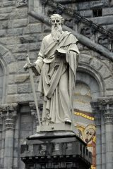 2011 Lourdes Pilgrimage - Favorites (25/38)