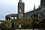 2011 Lourdes Pilgrimage - Favorites (29/38)
