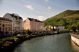 2011 Lourdes Pilgrimage - Favorites (31/38)