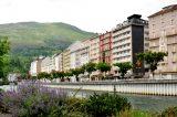 2011 Lourdes Pilgrimage - Favorites (36/38)