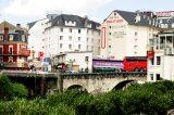 2011 Lourdes Pilgrimage - Favorites (37/38)
