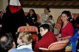 2011 Lourdes Pilgrimage - Footsteps (1/97)