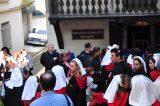 2011 Lourdes Pilgrimage - Footsteps (13/97)