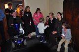 2011 Lourdes Pilgrimage - Footsteps (33/97)
