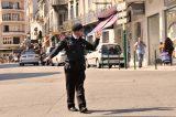 2011 Lourdes Pilgrimage - Footsteps (51/97)