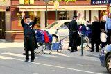 2011 Lourdes Pilgrimage - Footsteps (53/97)