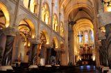 2011 Lourdes Pilgrimage - Footsteps (58/97)
