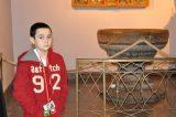 2011 Lourdes Pilgrimage - Footsteps (60/97)
