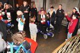2011 Lourdes Pilgrimage - Footsteps (62/97)