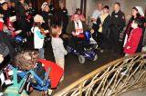 2011 Lourdes Pilgrimage - Footsteps (66/97)