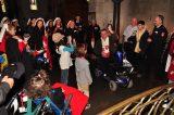 2011 Lourdes Pilgrimage - Footsteps (67/97)