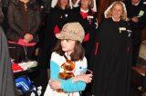 2011 Lourdes Pilgrimage - Footsteps (69/97)