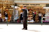 2011 Lourdes Pilgrimage - Footsteps (78/97)