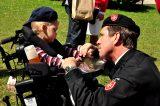 2011 Lourdes Pilgrimage - Kids Picnic (3/17)