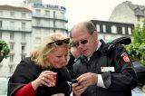 2011 Lourdes Pilgrimage - Last Day (4/63)