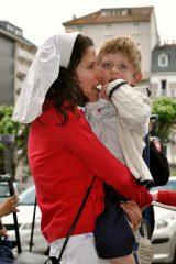 2011 Lourdes Pilgrimage - Last Day (5/63)