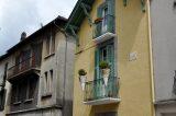 2011 Lourdes Pilgrimage - Last Day (7/63)