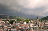 2011 Lourdes Pilgrimage - Last Day (8/63)
