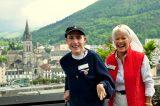 2011 Lourdes Pilgrimage - Last Day (10/63)