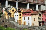 2011 Lourdes Pilgrimage - Last Day (11/63)