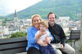 2011 Lourdes Pilgrimage - Last Day (13/63)