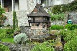 2011 Lourdes Pilgrimage - Last Day (15/63)