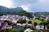 2011 Lourdes Pilgrimage - Last Day (16/63)