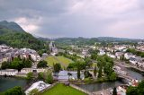 2011 Lourdes Pilgrimage - Last Day (17/63)