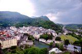 2011 Lourdes Pilgrimage - Last Day (18/63)