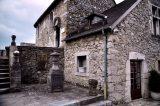 2011 Lourdes Pilgrimage - Last Day (19/63)