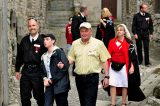 2011 Lourdes Pilgrimage - Last Day (20/63)