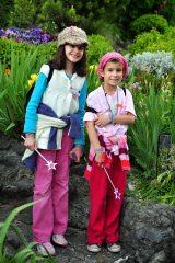 2011 Lourdes Pilgrimage - Last Day (21/63)