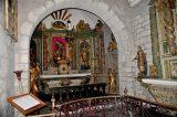 2011 Lourdes Pilgrimage - Last Day (22/63)