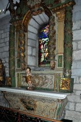 2011 Lourdes Pilgrimage - Last Day (23/63)