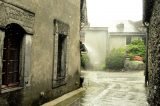 2011 Lourdes Pilgrimage - Last Day (26/63)