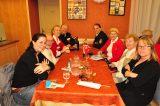 2011 Lourdes Pilgrimage - Last Day (28/63)