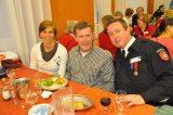 2011 Lourdes Pilgrimage - Last Day (29/63)